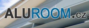 ALUROOM - hlinikové profily - hlinikové plechy.