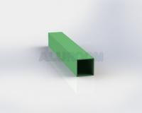 Jekl 150 x 150 x 3 mm 3D lak