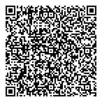 qr_code_vcard